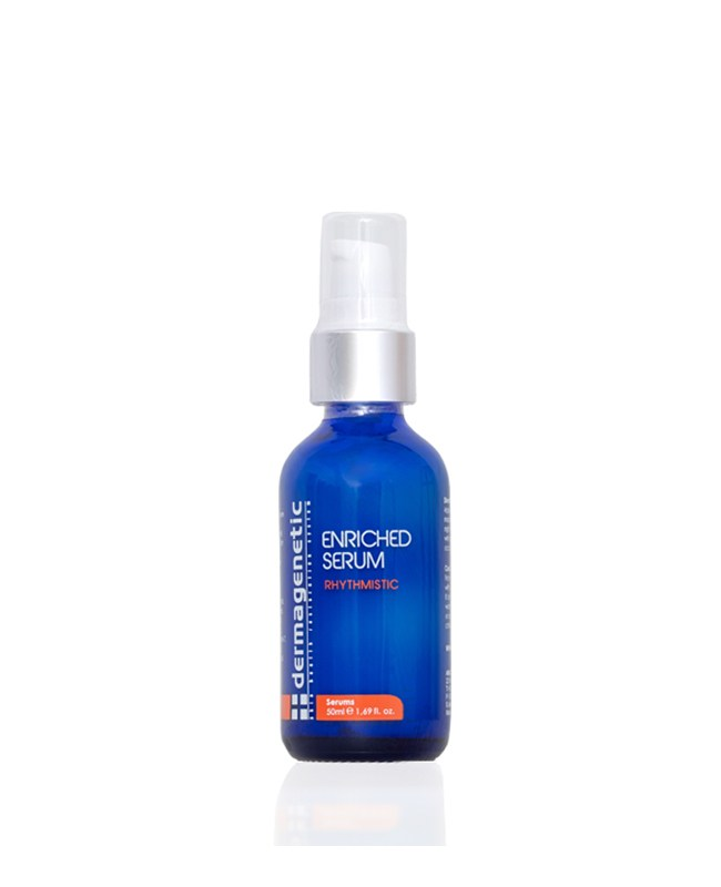 Enriched Serum